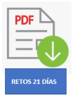 RETOS 21 DÍAS.PNG