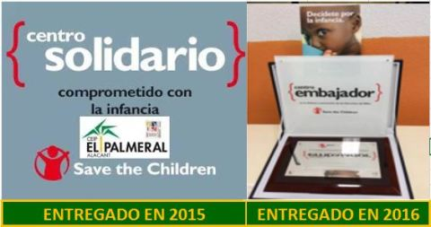 save-the-children-reconocimientos