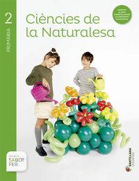 ES0000000001857 524185_CC-Naturaleza_2_VOR_val_8283.indd