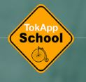 TOKAPP SCHOOL