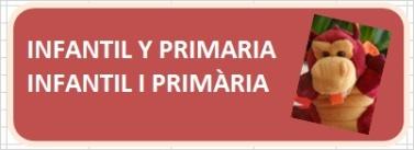 inf-prim